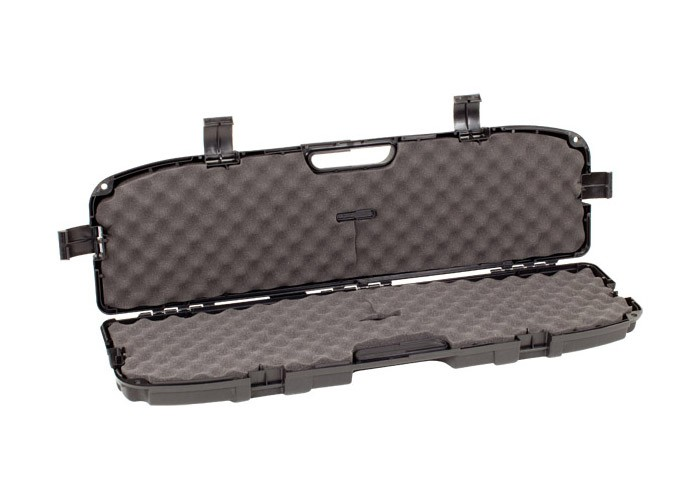 "Plano Pro-Max Take Down Rifle Case, 35.25"""