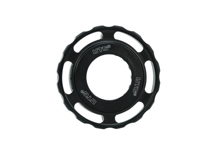 UTG 60mm Add-On