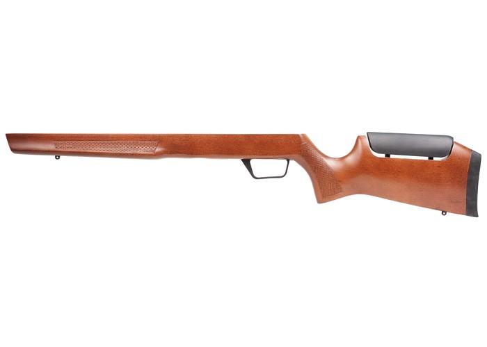 Benjamin marauder rifle - Opus coin twitter xbox1