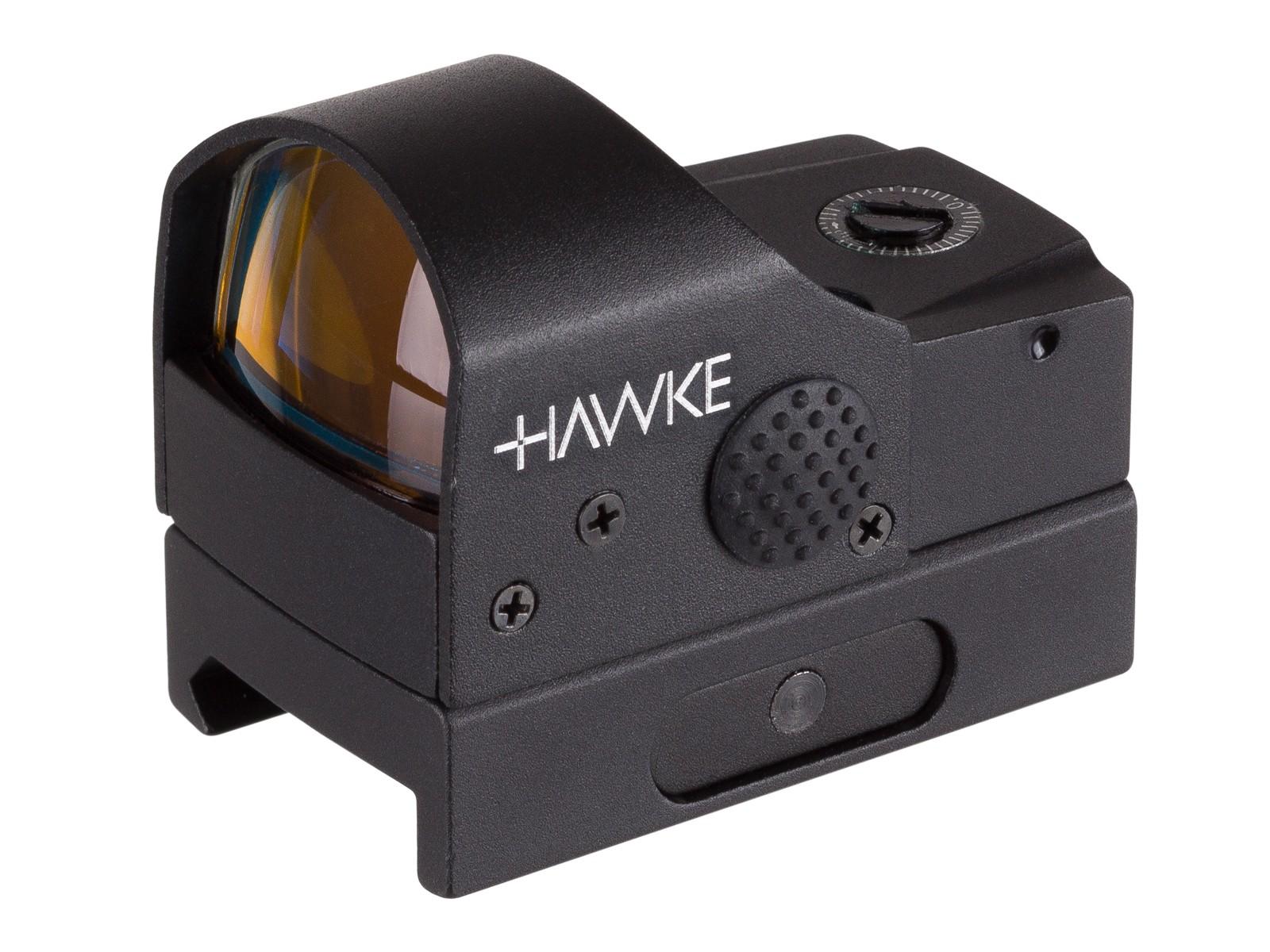 Hawke Sport Optics