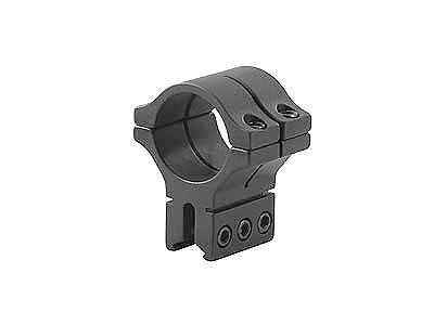 BKL Single 30mm.