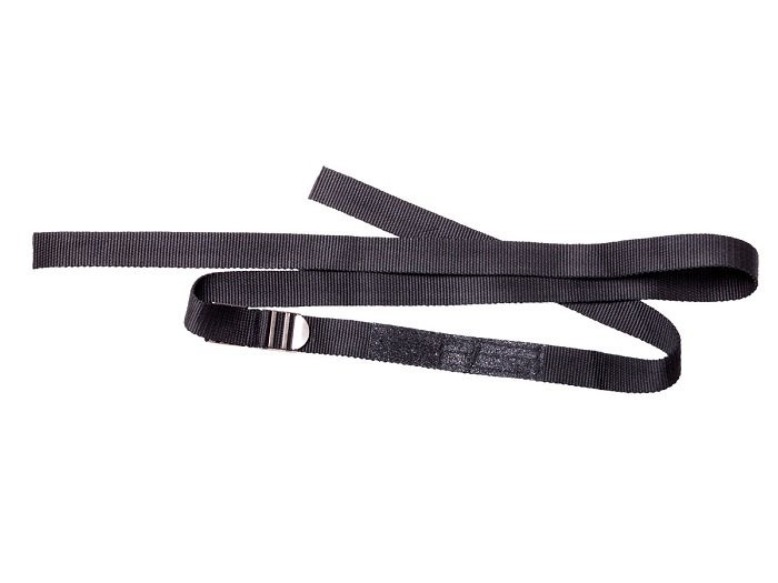 Crosman Challenger Air Rifle Sling for CR-CH2009 and CR-CH2009S