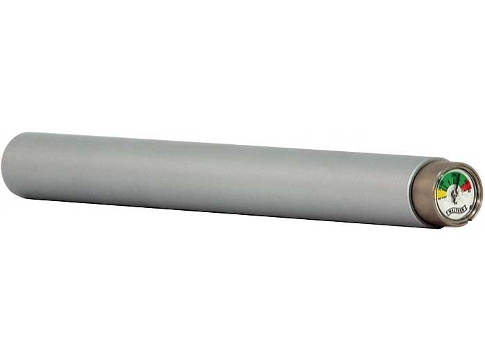 Walther Air Cylinder.