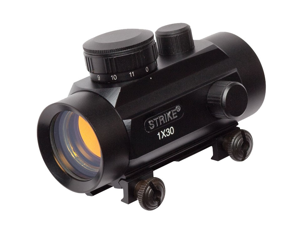 ASG 30mm Strike