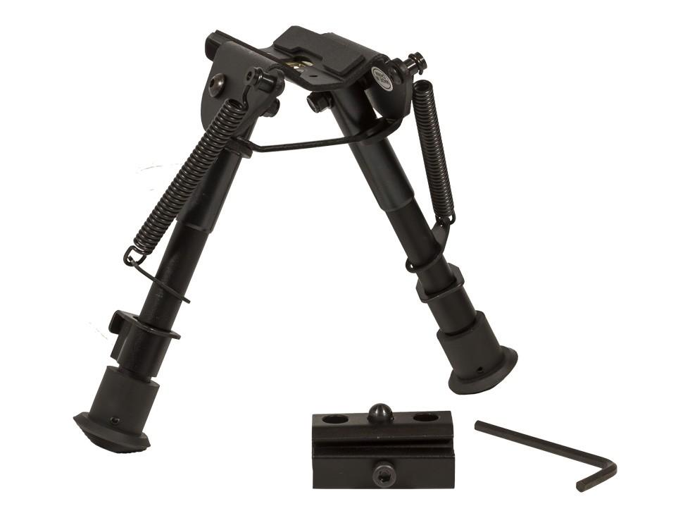 Benjamin Tactical Bipod.