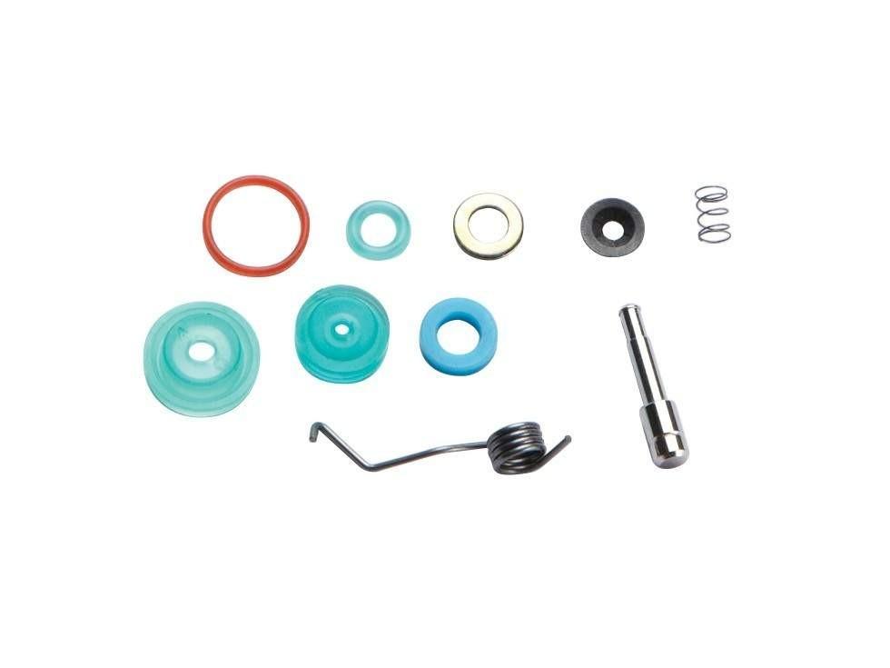 ASG Repair Kit