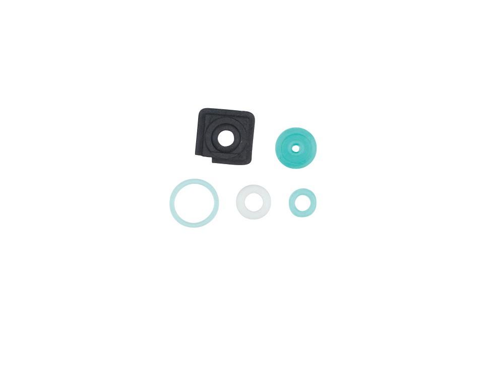 ASG Parts kit.