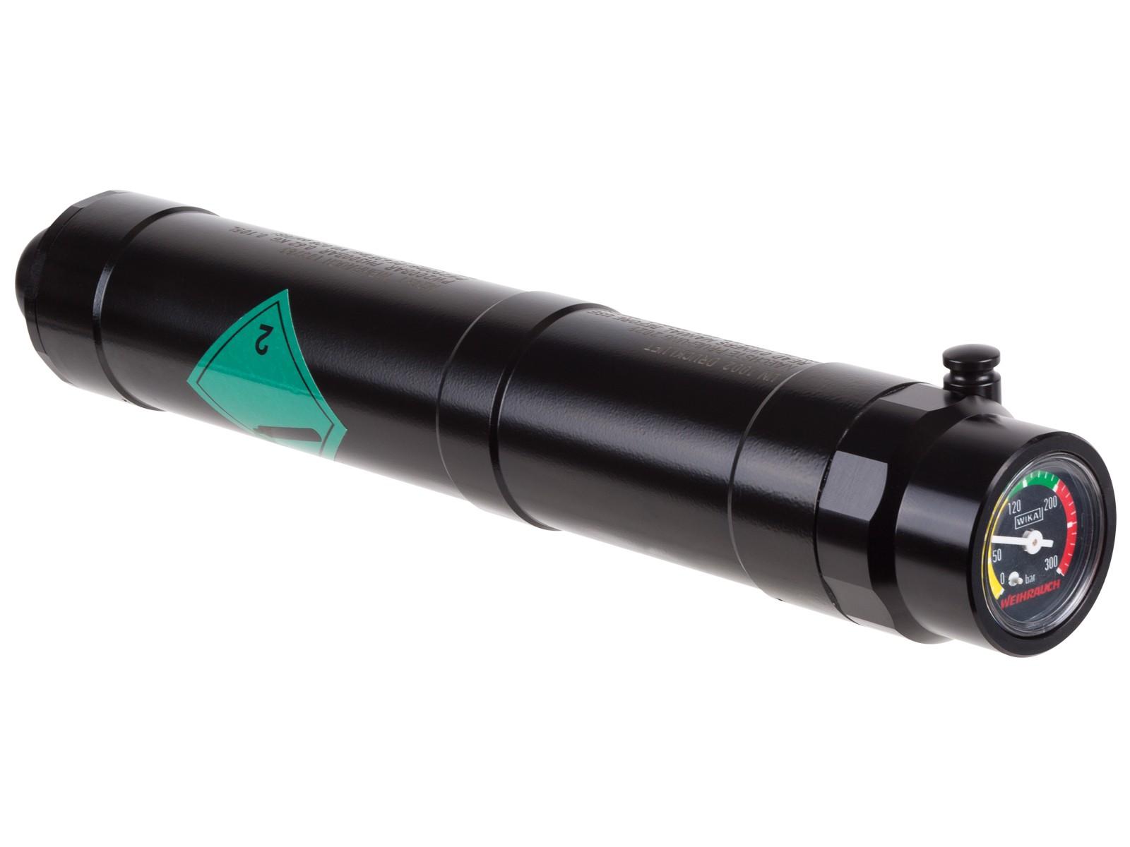 Beeman/HW Carbine Air