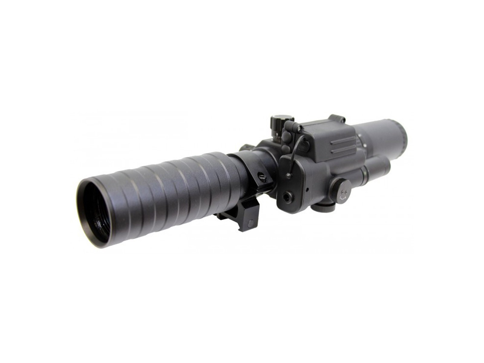 PY A 7328_Spartan 39x32 Variable Air_1457645444 utg accushot 4 16x56 ao rifle scope, swat, ez tap, illuminated dmp xt 50 wiring diagram at metegol.co