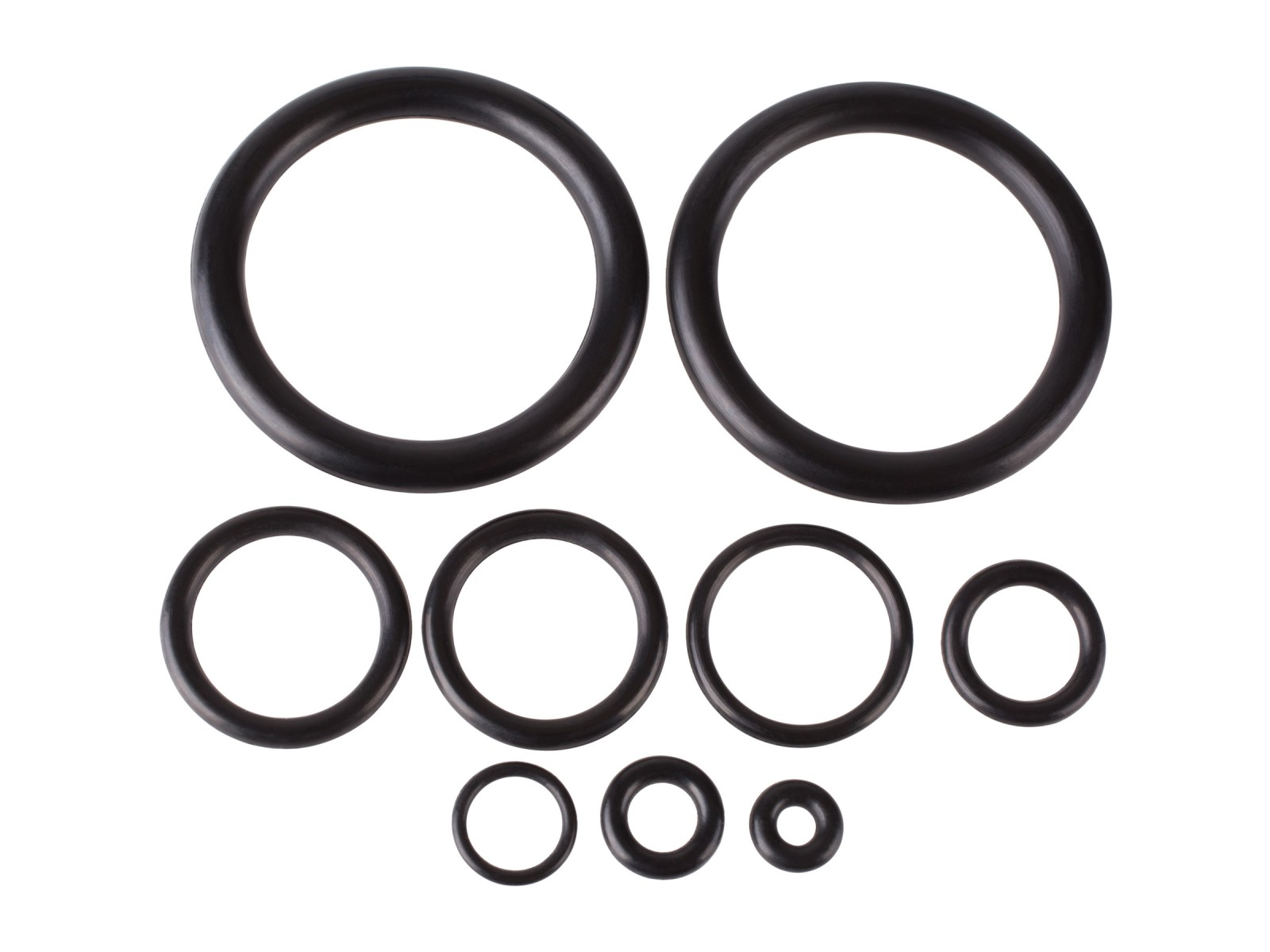 Image result for o ring seal