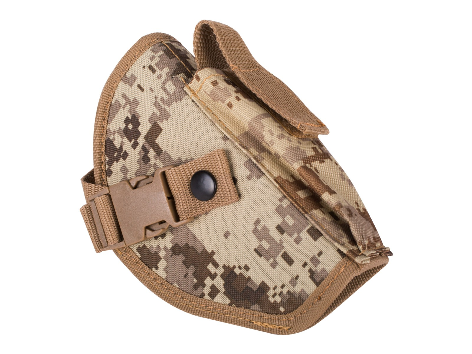 Marines Tactical Holster.