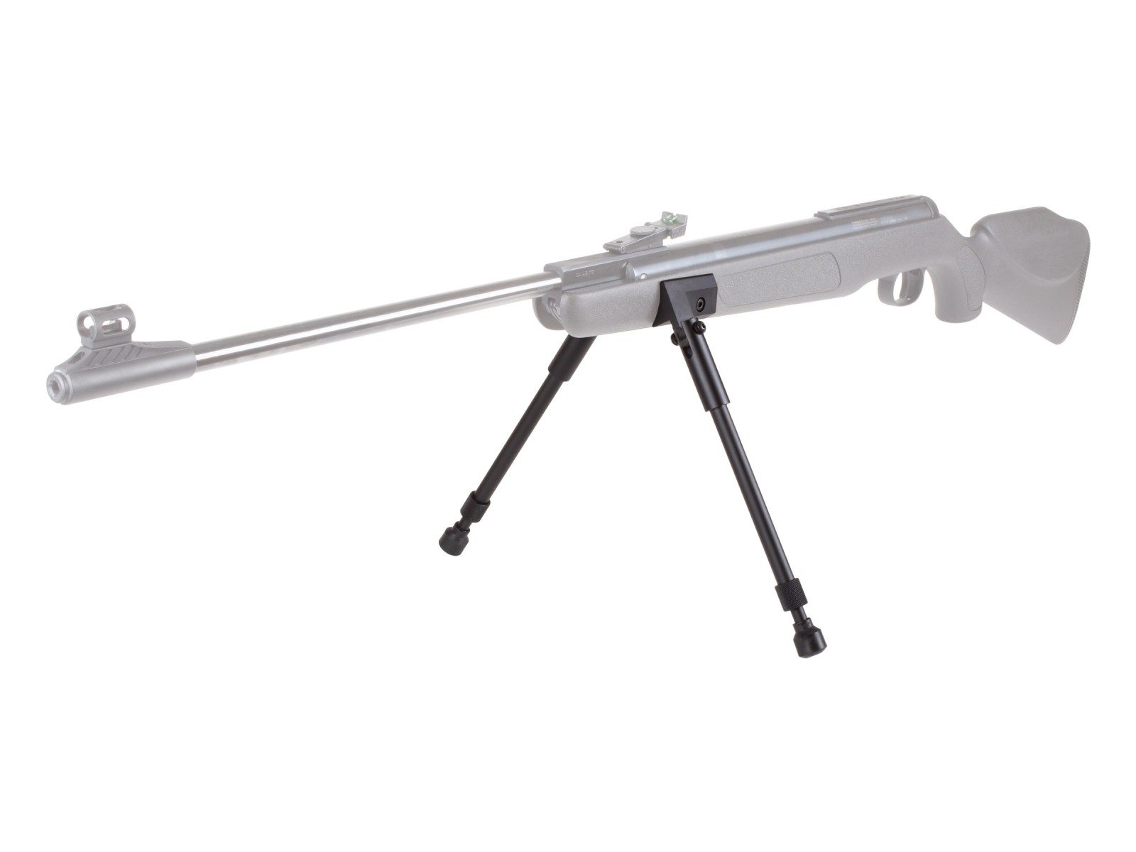 Diana Bipod for