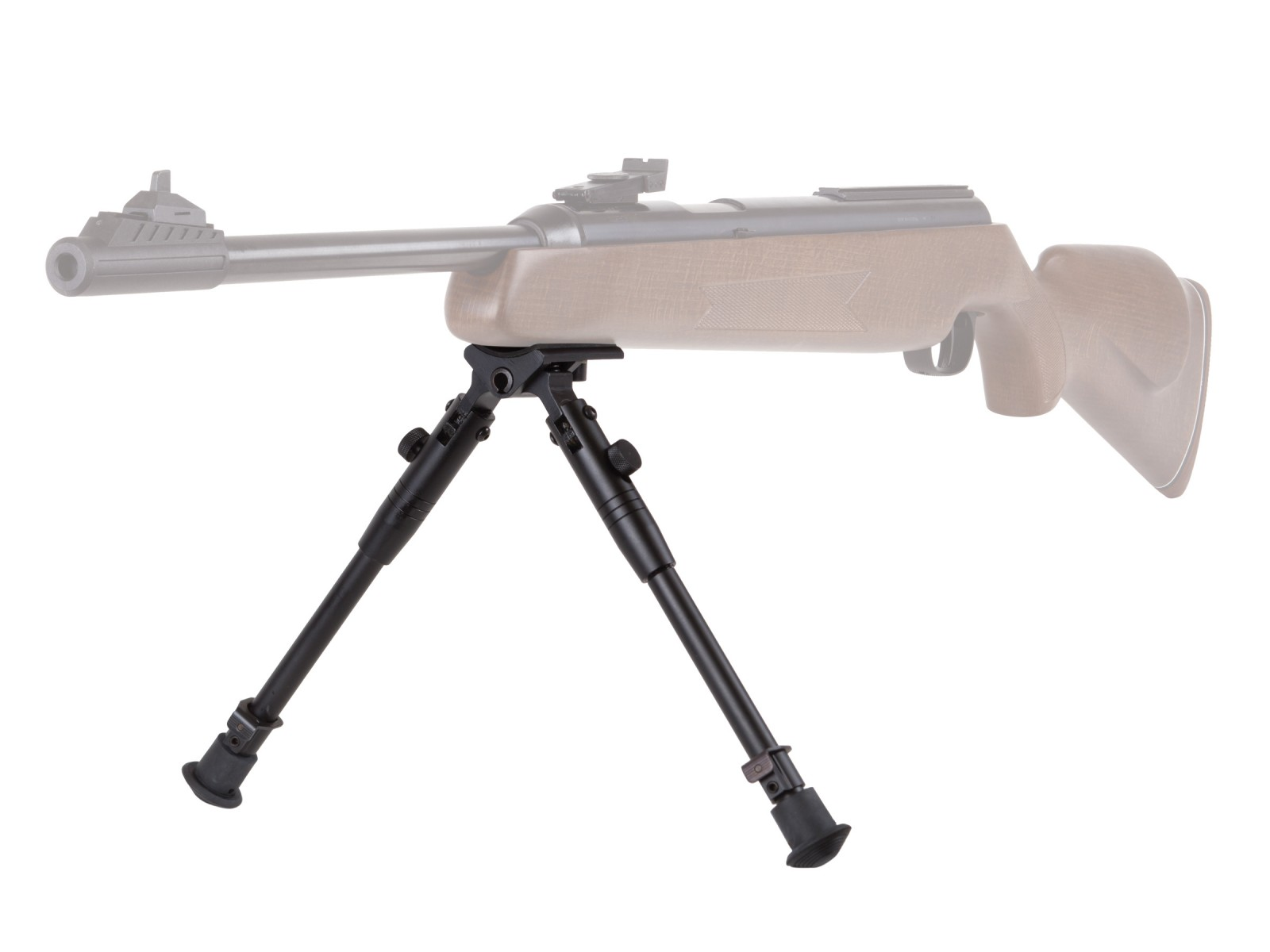 Diana Bipod for.
