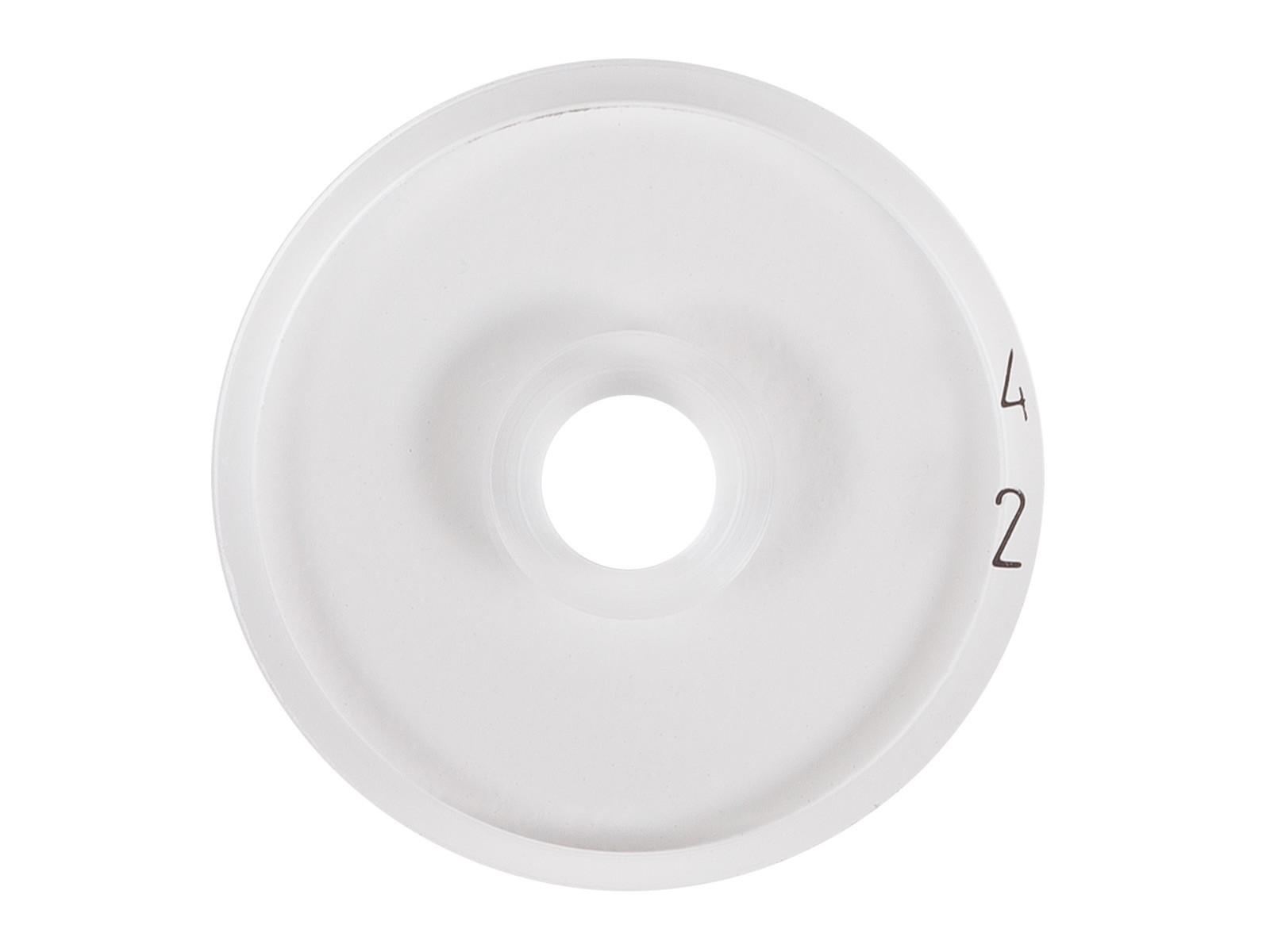 Feinwerkbau 22mm Clear.