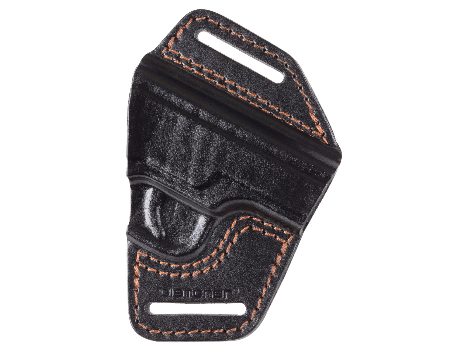 Gletcher APS Leather.
