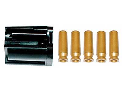 UHC Cartridge Magazine for SUPER 9 PRO, UHC 314, Sniper Rifle