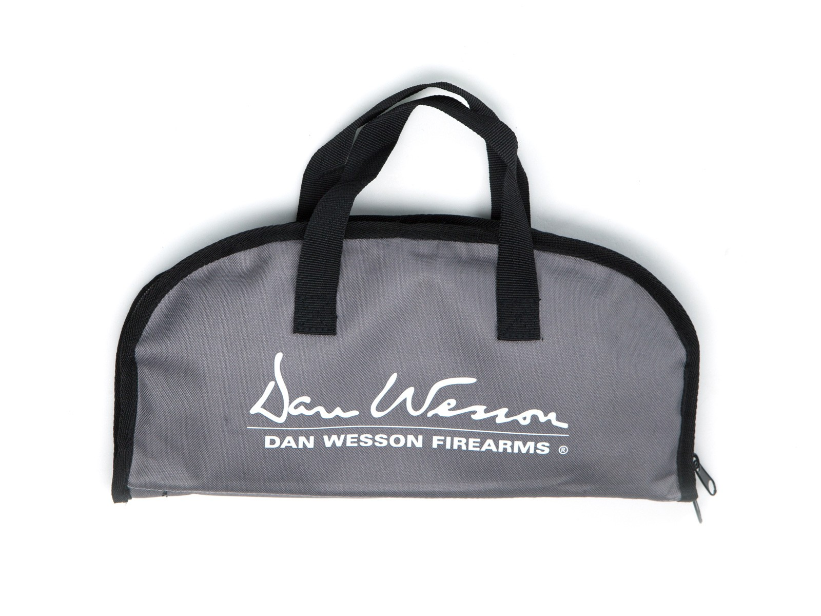 Dan Wesson Handgun Carry Bag