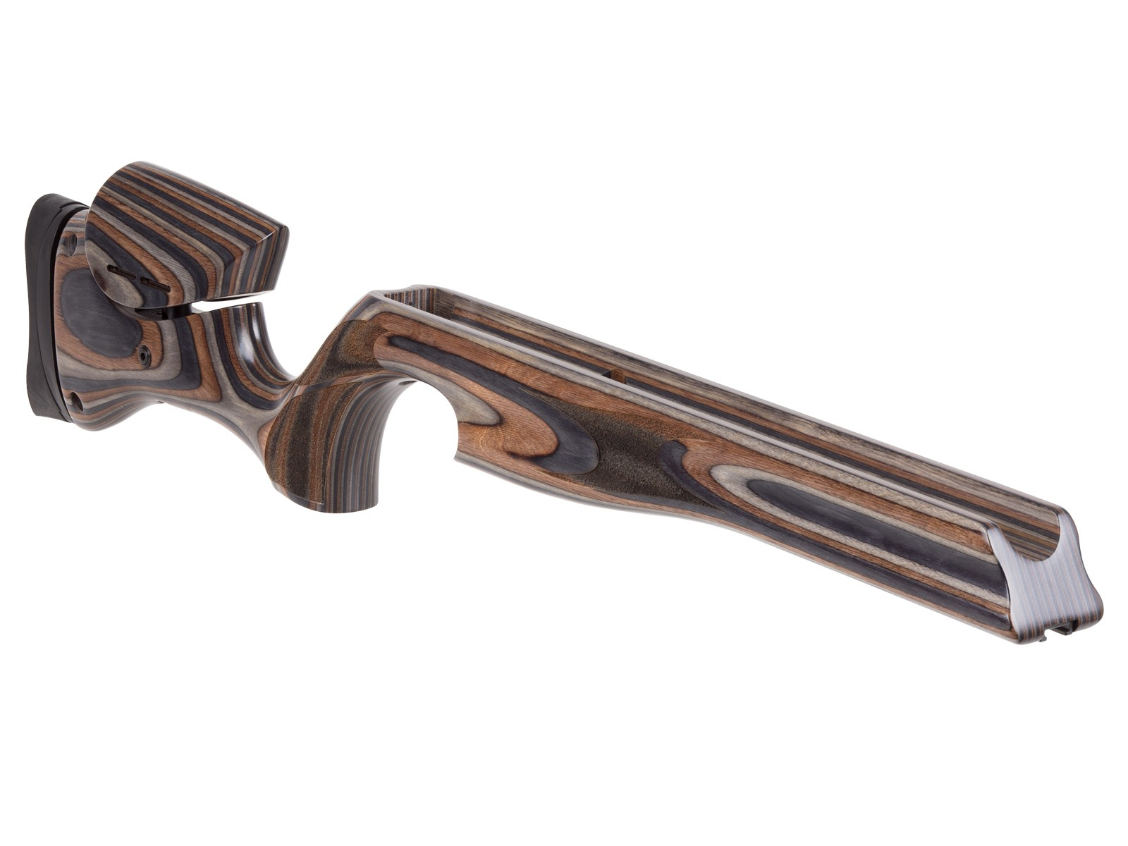 Air Arms HFT 500 / S510 Ultimate Sporter Laminate Stock