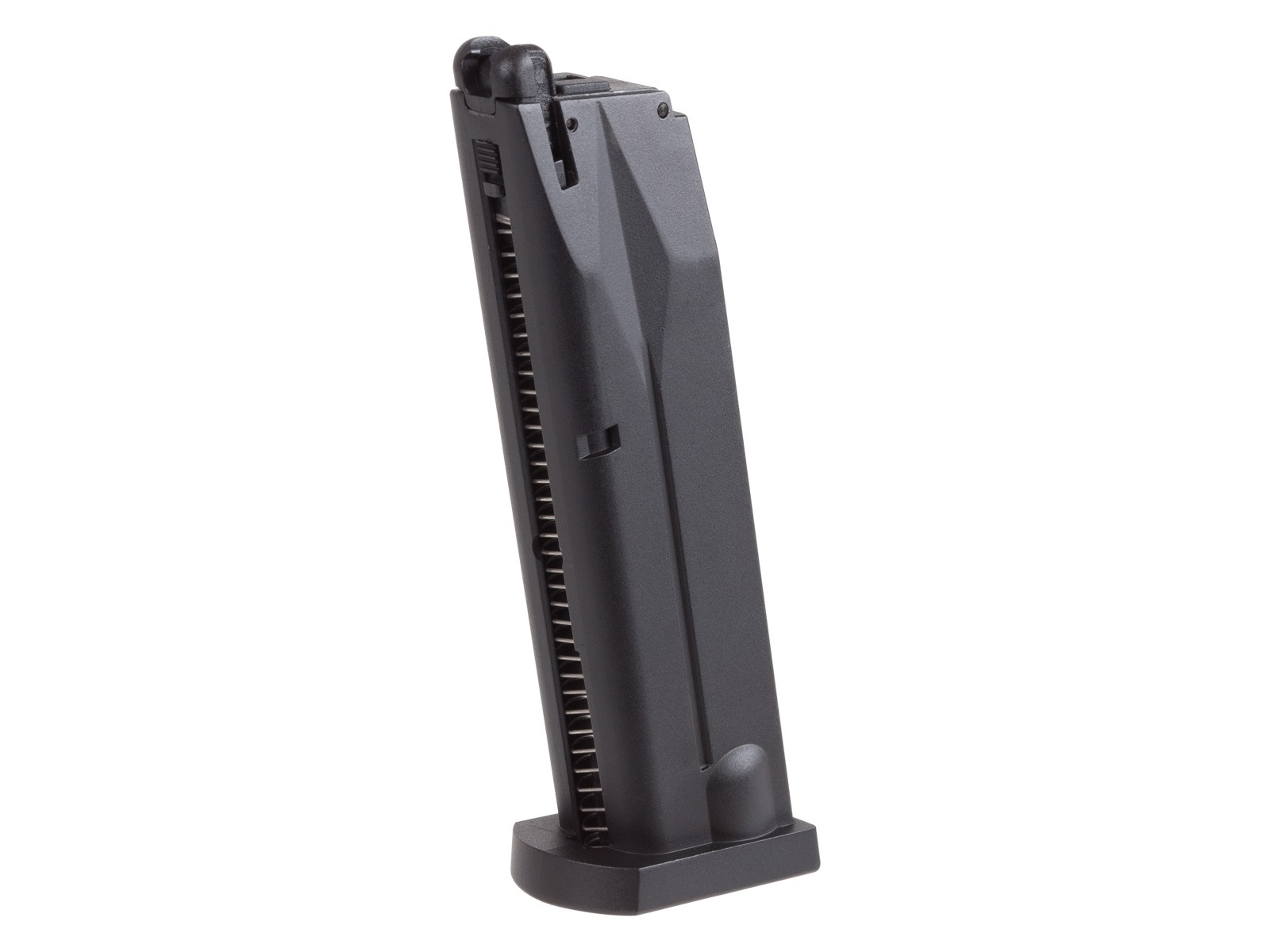Umarex Beretta M92 Airsoft CO2 Magazine