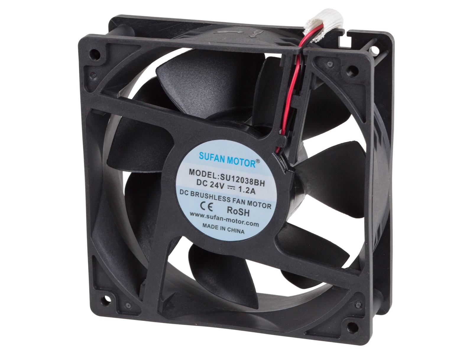 Air Venturi4500 PSI.