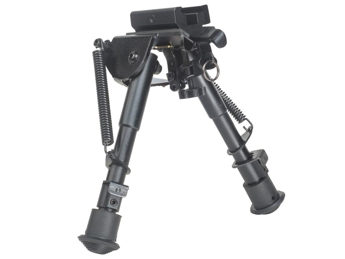 "Hatsan Sniper Bipod 6"" to 9"""