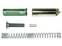 JB Unicorn M120 Upgrade/Tune Up Kit for AK47 & 74 AEG