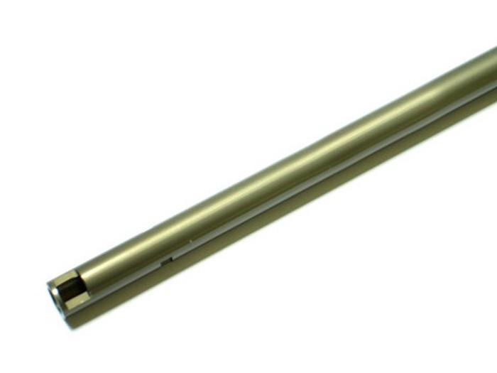 TSD JBU 500mm.