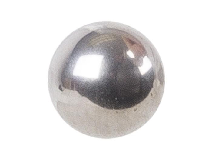 Ball 4mm.
