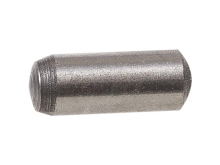 3*8 Pin