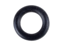 Barrel Inner O-Ring 4.5 mm