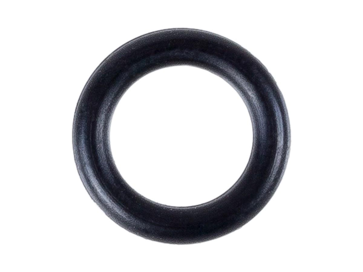 Barrel Inner O-Ring.