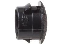 EV2 Shorty plug