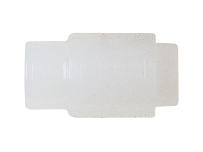 AA inlet valve.