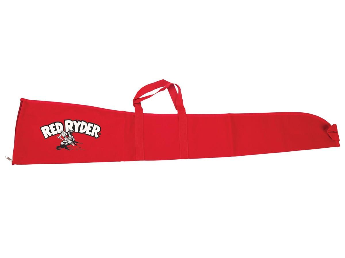 """Red Ryder Gun Sleeve, 40"""" Long, Wraparound Handle"""
