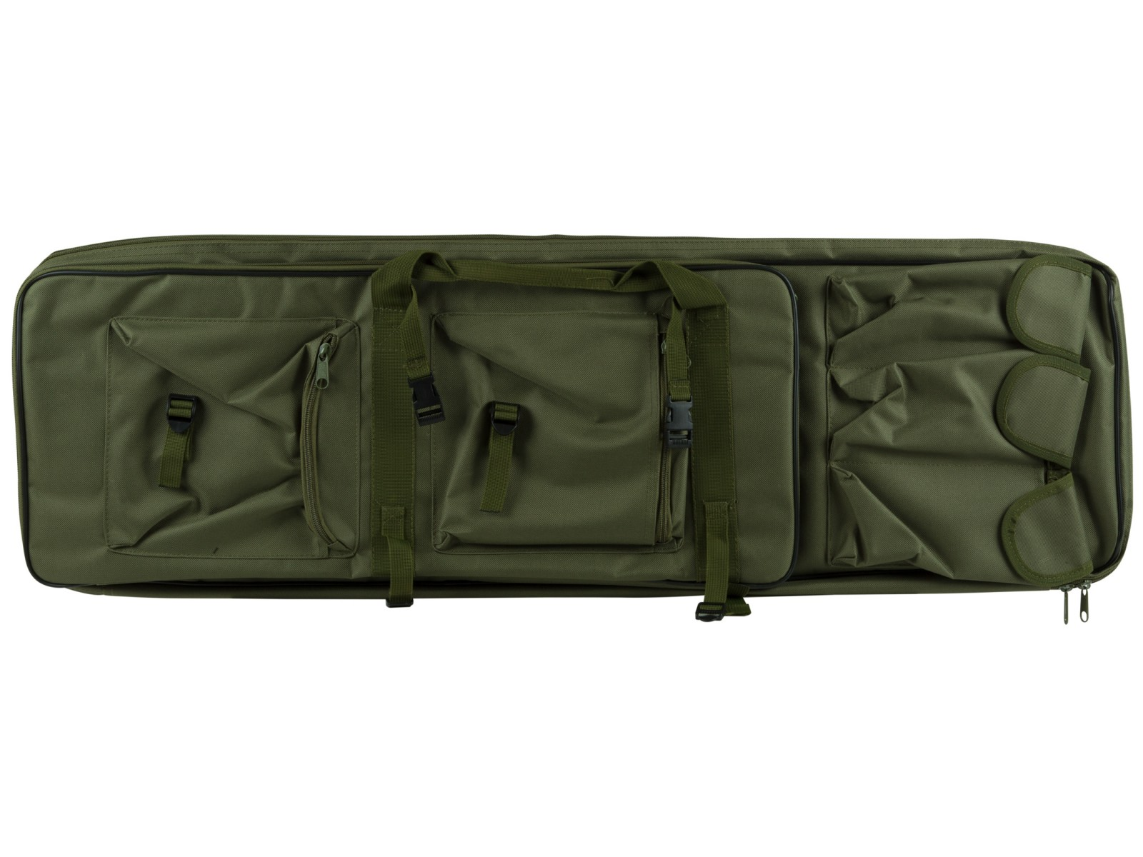 Firepower Rifle Bag.