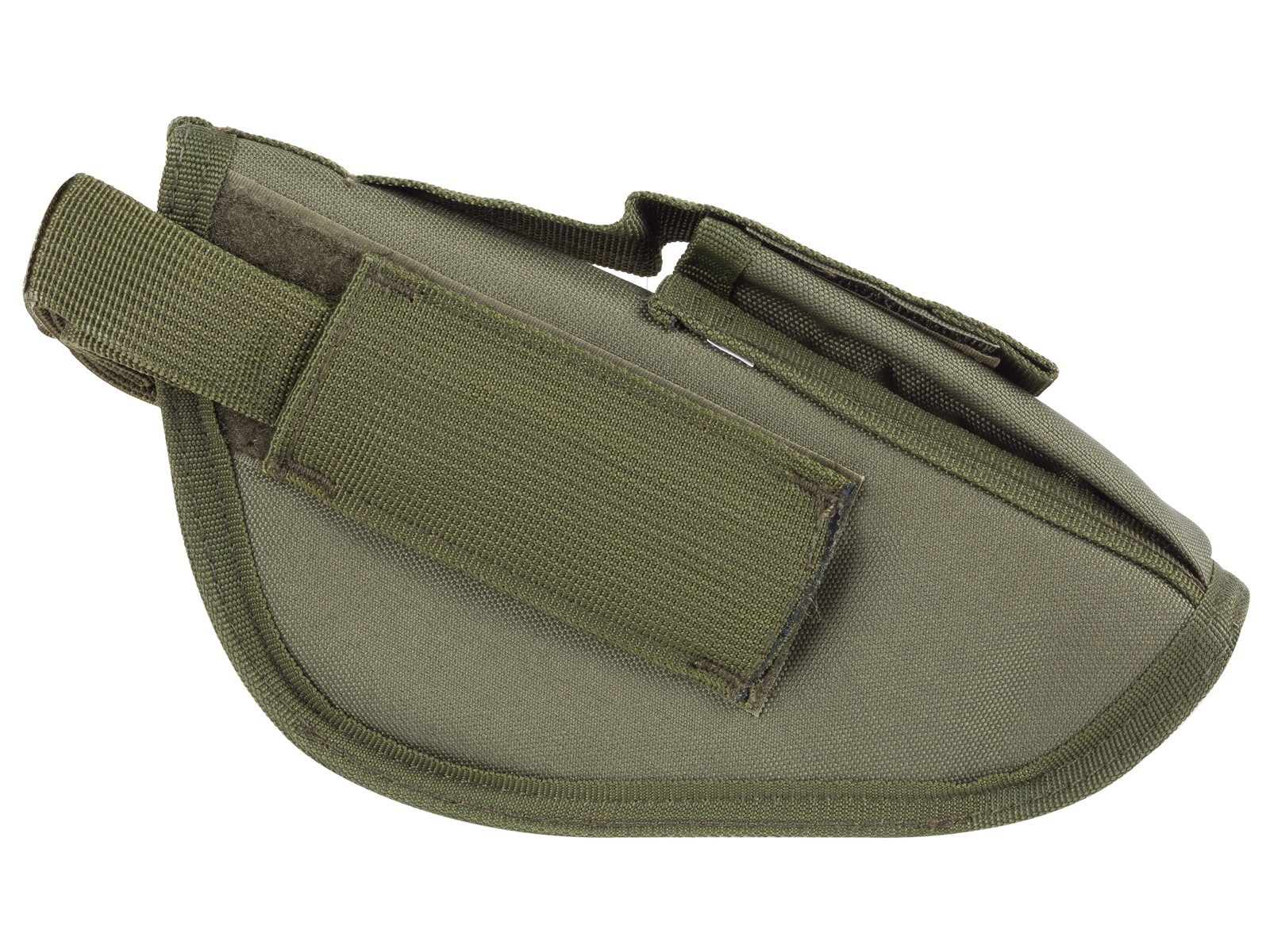AMP Tactical Belt