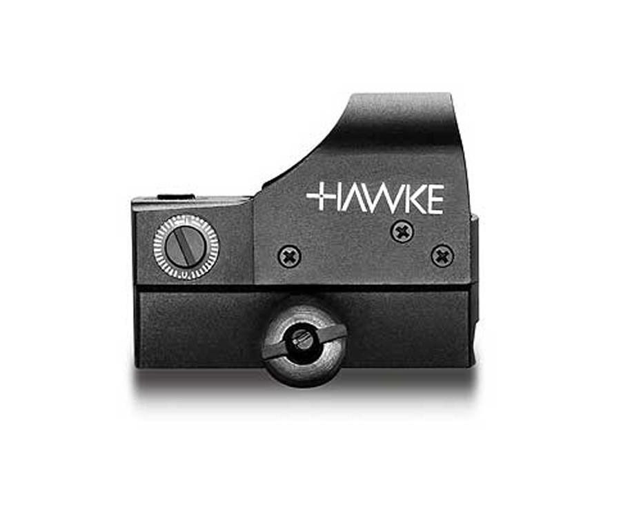 Refurbished Hawke Sport