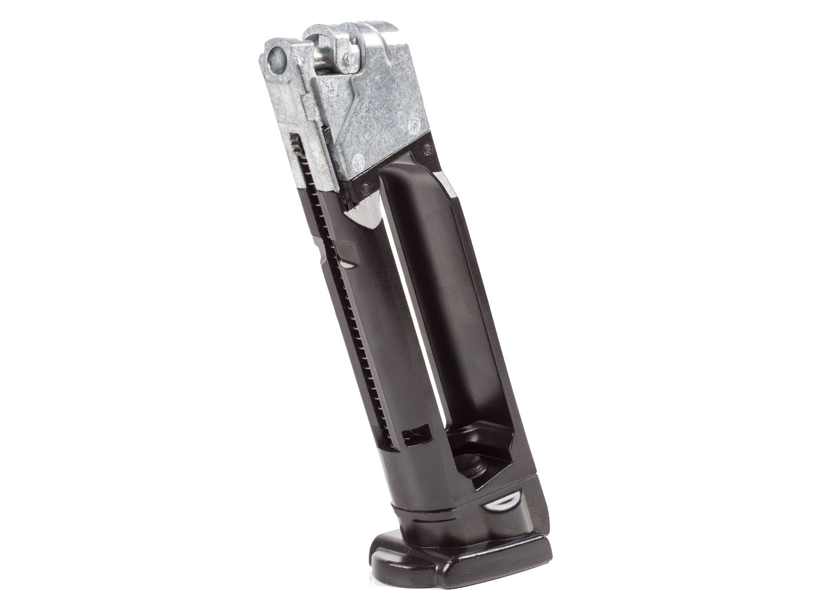 H&K VP9 Co2 Airsoft Pistol 14rd Magazine