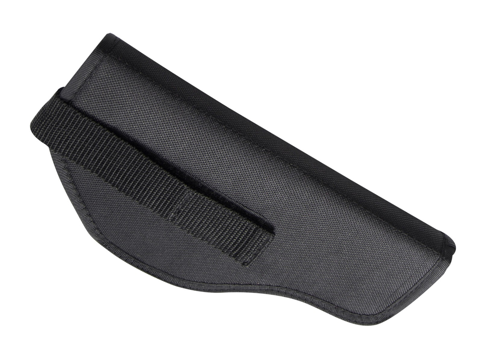 Umarex Belt Padded.