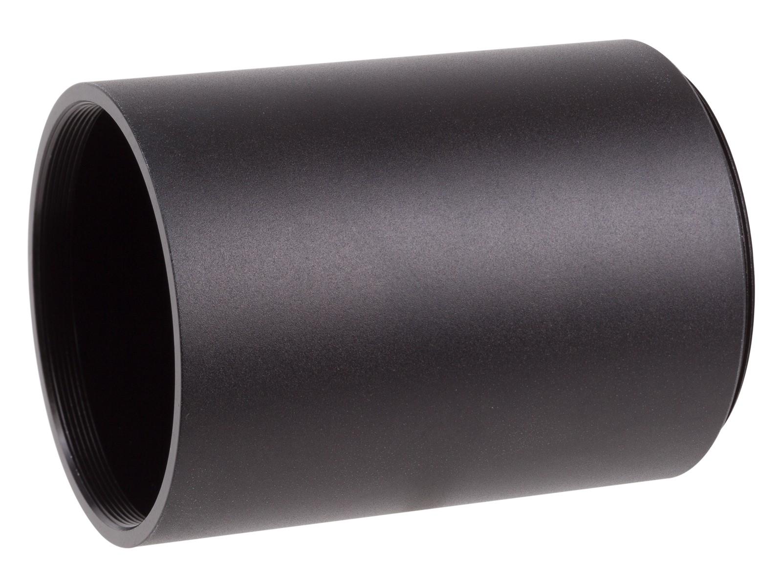 MTC Optics Pro Series Sunshade, 50mm