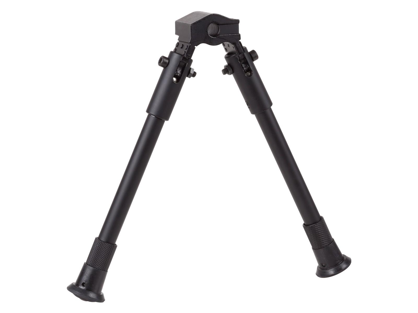 TSD Metal Bi-pod, Fits SD98 & Echo 1 A.S.R. Airsoft Sniper Rifles
