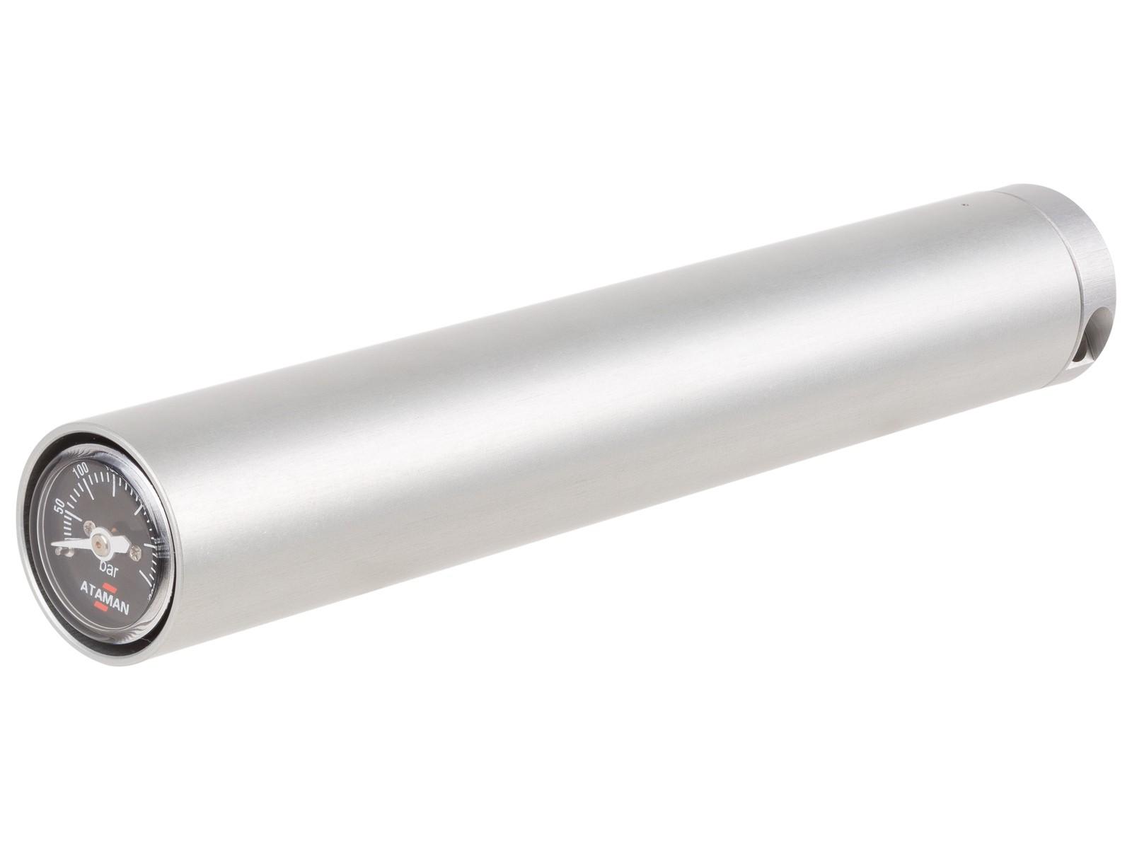 AP16 Standard Cylinder.