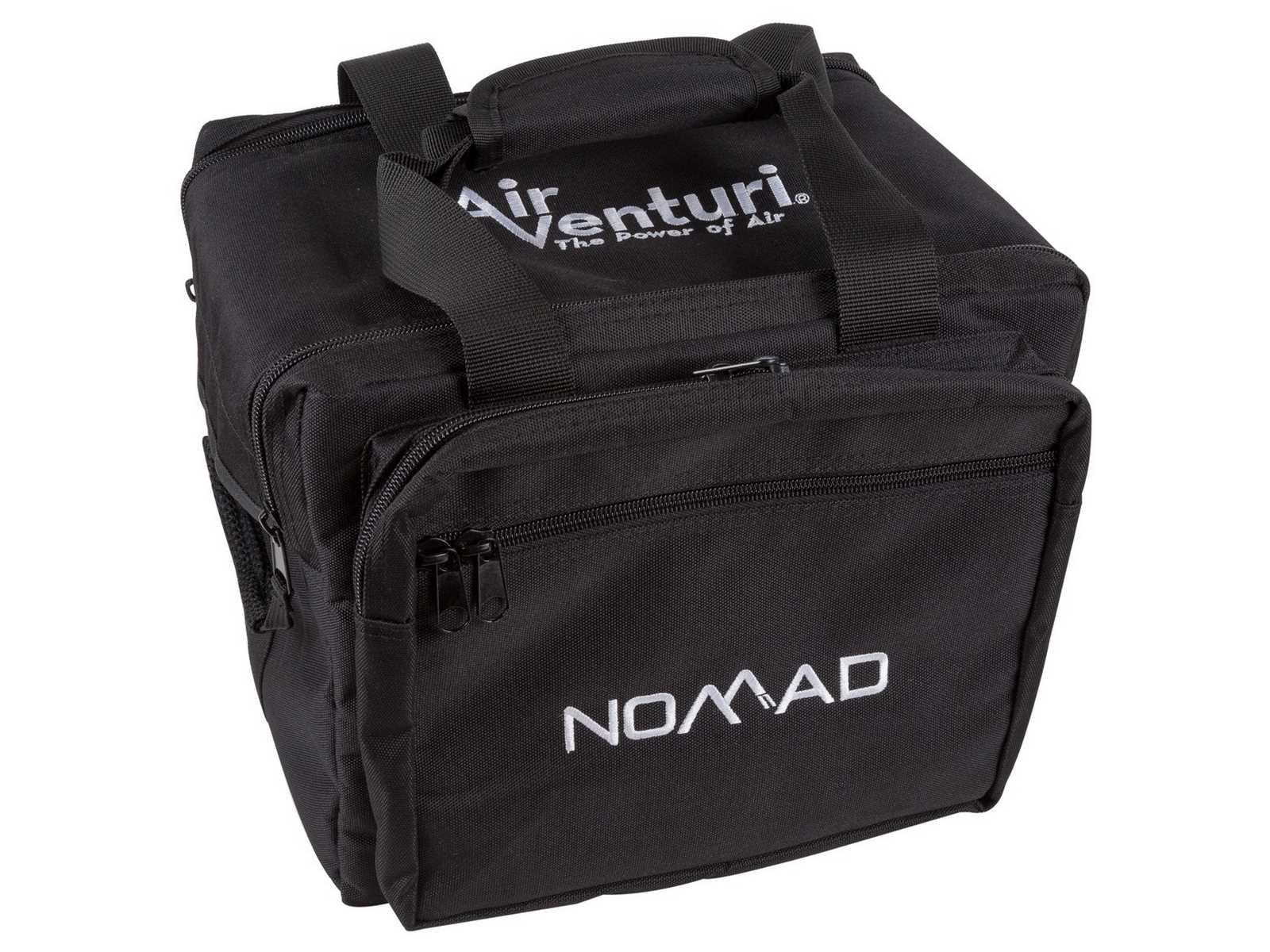 Air Venturi Nomad.
