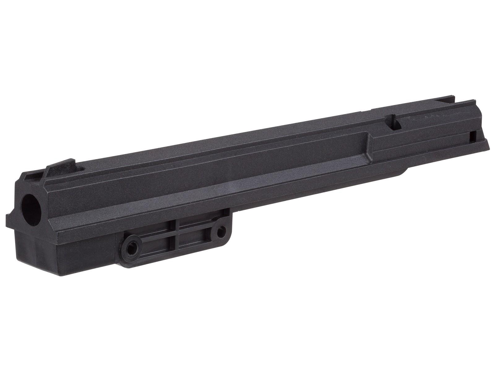 Air Venturi V10 Match Air Pistol Slide