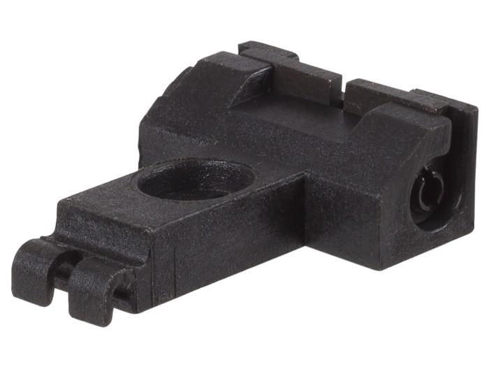 Air Venturi V10 Match Air Pistol Rear Sight Assembly thumbnail