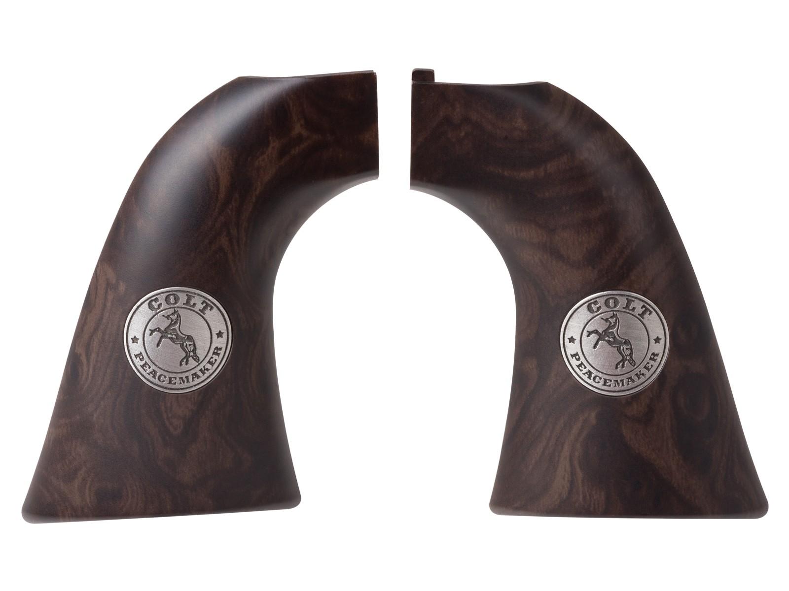 Colt SAA45 Grips