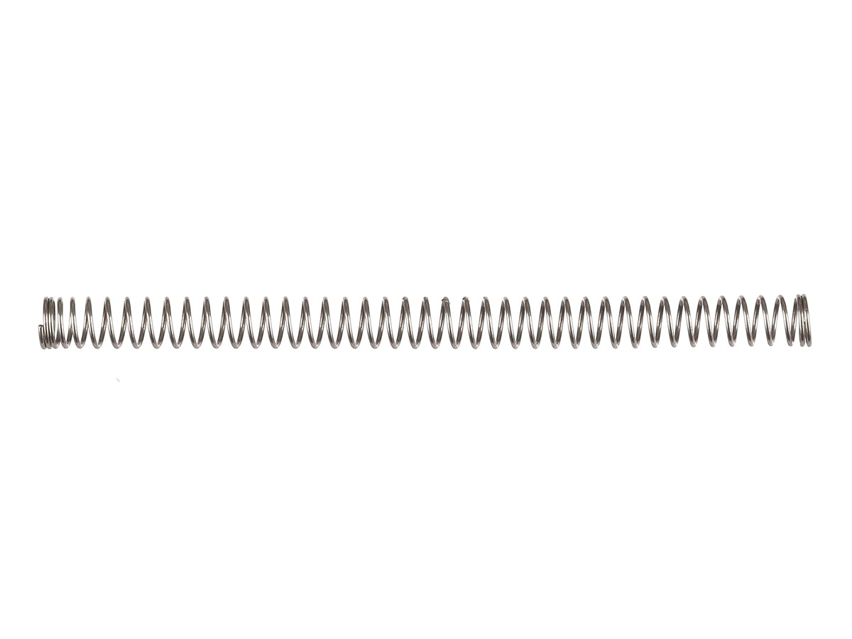 Nozzle Spring for