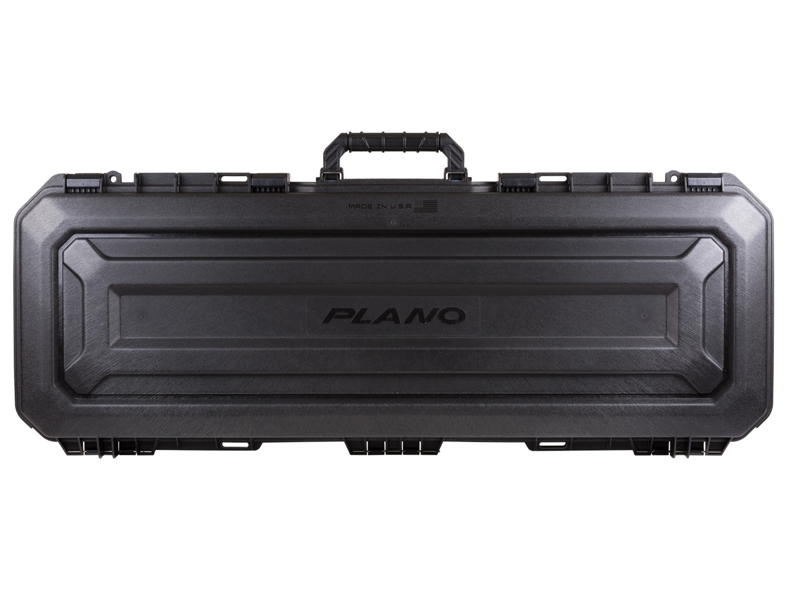 Plano All Weather 42 Rifle Case