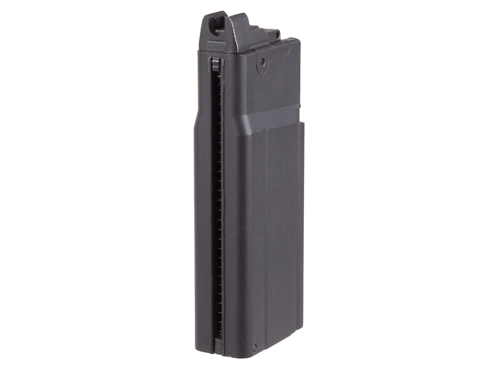 Springfield Armory M1 Carbine, 6mm CO2 Airsoft Magazine, 15 rds