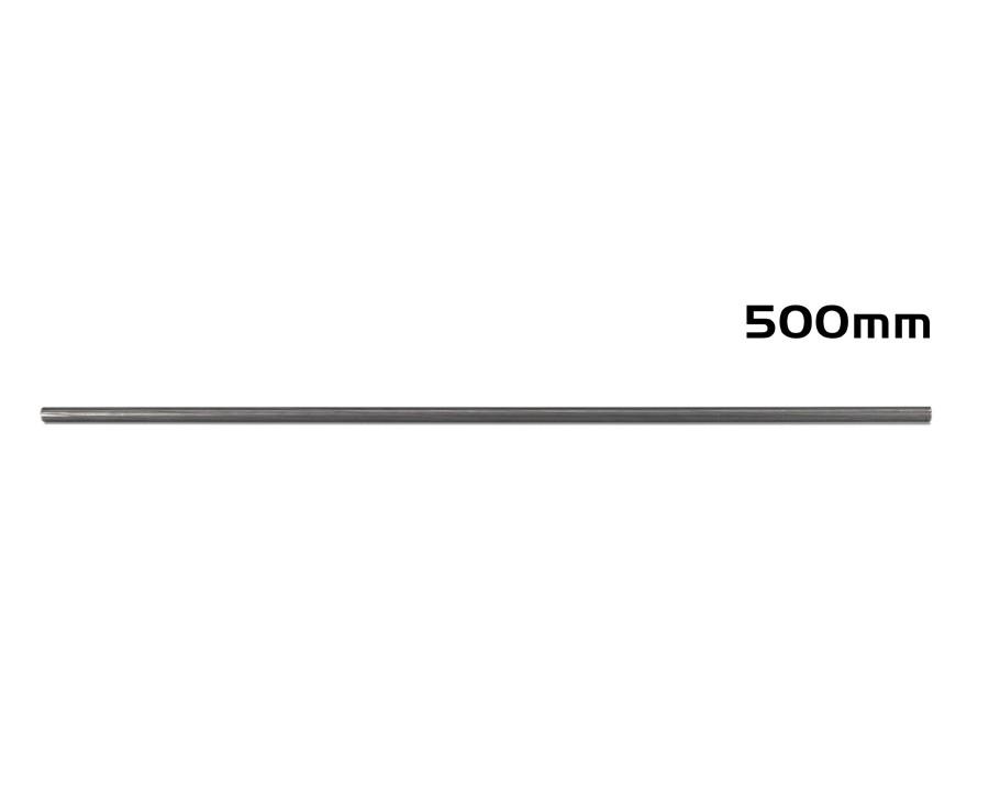 FX STX Slug
